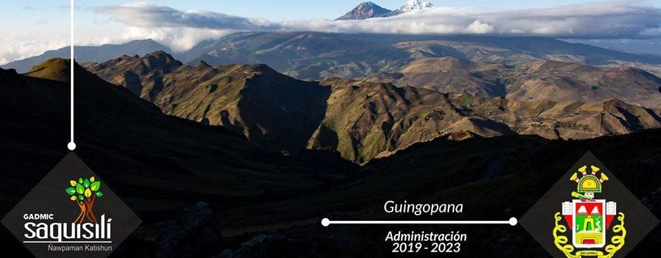 Guingopana